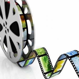 Bemani Short Film Festival