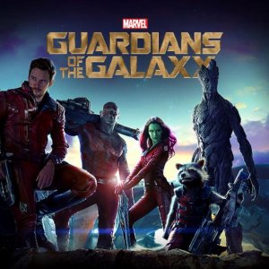 'Guardians' Rules in the Worst Week