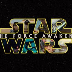 Disney to Publish 20 New 'Star Wars' Books