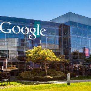 Google Offers Online Art Class