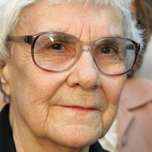Harper Lee's New Novel 55 Years After 'To Kill A Mockingbird'