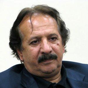 Majidi to Receive Award at Indian Festival