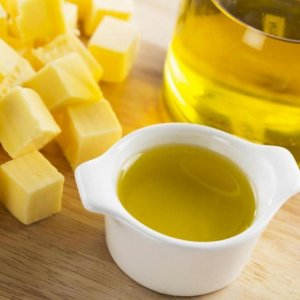 Ultimatum on Semisolid Edible Oils