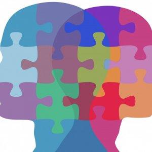 Global Finances, Workforce Low for Mental Health