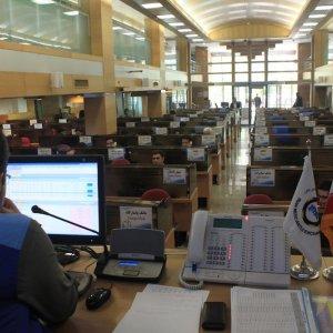 Iron Ore Dominates IME Export Trading Floor