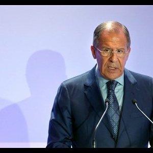 Russia Urges 'Immediate Ceasefire' in Ukraine