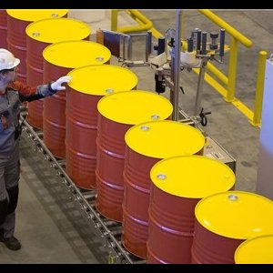 Financial Constraints Hinder Caspian Oilfield Progress