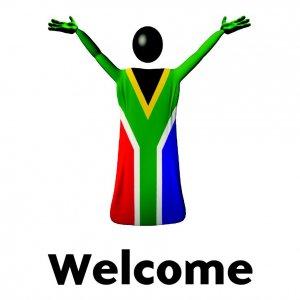 S. Africa in Need of Visa Overhaul