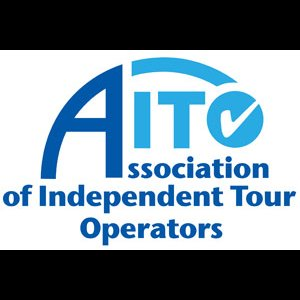 Tour Agents, Operators Urged to Overhaul Marketing