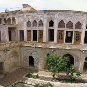 17 Cultural Heritage Associations Revived