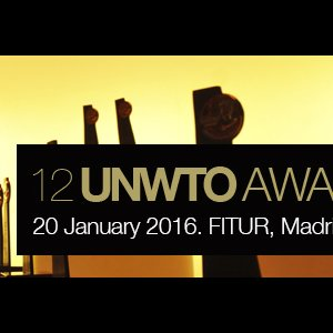 Iran Ecolodges Nominated for UNWTO Award