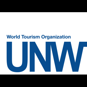 Tourism Bank Joins UNWTO