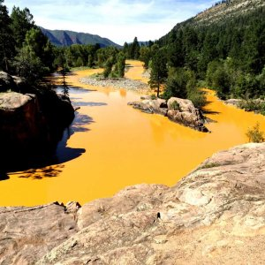 EPA Blunder to Cost US Tourism