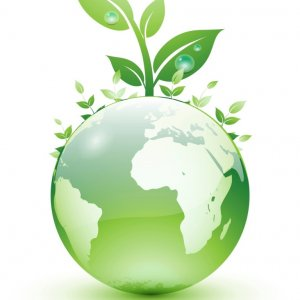 Environment Expo in  Shahr-e-Rey Jan. 5-12