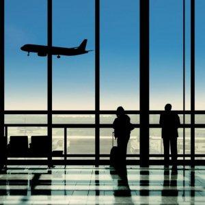 Nowruz Flights Up 14%