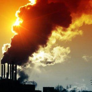 Climate Pledges Fall Short