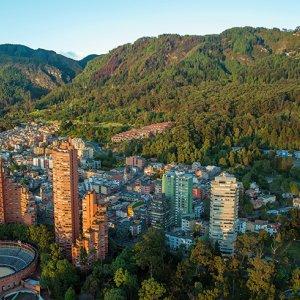 Tourism Becomes Colombia's Largest Revenue Source
