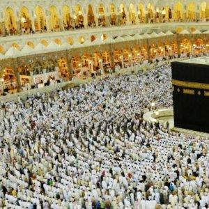 Desperation Can Cost KSA Billions in Hajj Revenue