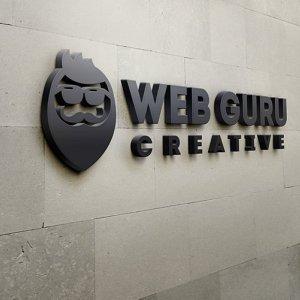 Easier Tour Operation With WebGuru