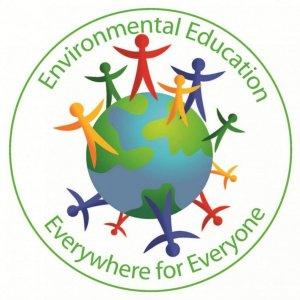 Environmental Education Essential