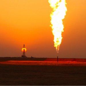 Energy Spike Spells Trouble