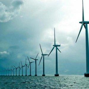 EU Greenhouse  Emissions Down