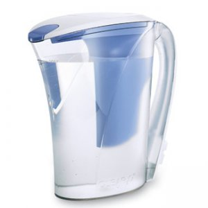 Water Filtration Appliances to be Reviewed