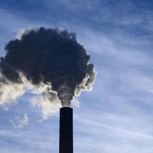 Nations Squabble Over Climate Financing