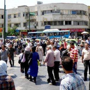 Reforms Necessary to  Adjust Population Growth