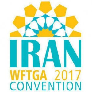 European Tour Guides Eager to Attend WFTGA 2017