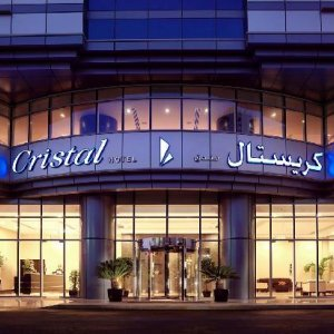 Lucrative Hotel Development Predicted in Iran