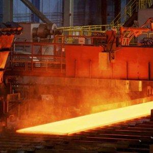 Industries Testing Yazd Resilience