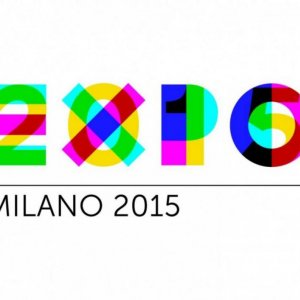 Iranian Handicrafts Sold-out in Milan Expo