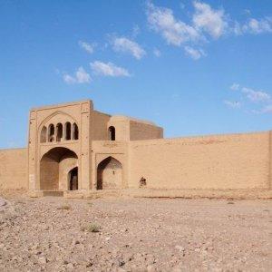 Iran to Host Silk Road Task Force Meeting