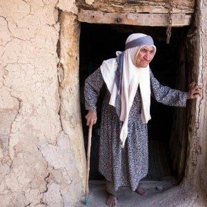 Tehran to Host Kerman Cultural Week