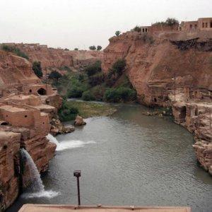 Call for Publicizing Khuzestan Tourism Attractions