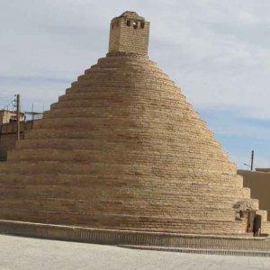 Museum on the Desert's Edge