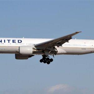 Muslim Woman Discriminated on US Flight
