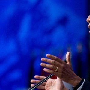 Obama Warns of Future Without Climate Action