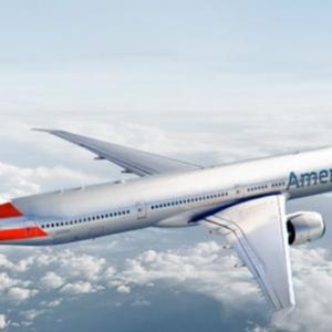 Airline Pilot Dies Mid-Flight