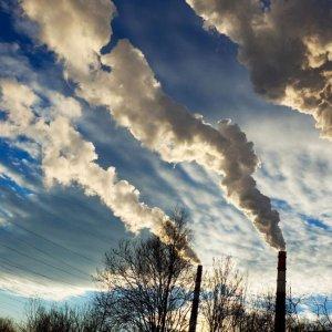 Australia Risks Missing Climate Commitment