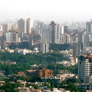 Qalibaf: I Can End Pollution Crisis