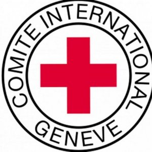 ICRC Urges Regional Environment Cooperation