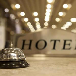 New Regulations for Tourism Management
