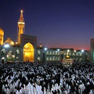 Lebanese Tourists Could Replace Saudis