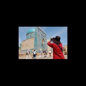 Entrepreneurial Help For Tourism