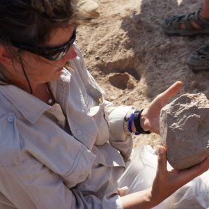 Oldest Stone Tools Found in Kenya