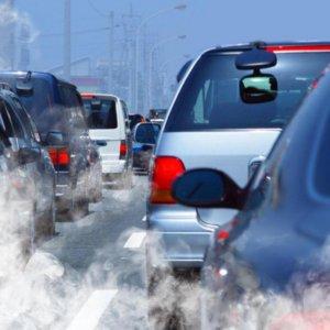 Diesel Harms More Than Petrol