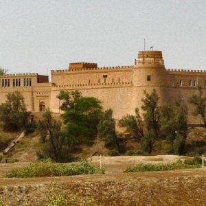UNESCO to Decide On Susa World Heritage Status