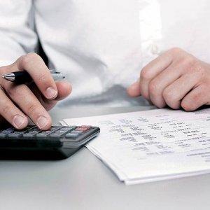 Tax Exemption for Travel Establishments